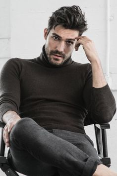 Peter Porte, Actor: A Cinderella Christmas. Peter Porte was born as Peter J. Porte. He is an actor, known for A Cinderella Christmas (2016), The Young and the Restless (1973) and Baby Daddy (2012).