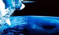 NASA-Photo-26-300x181