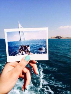 ☽ summer of love, summer goals, summer fun, summer vibes, polaroid pictures Summer Goals, Summer Of Love, Summer Fun, Summer Beach, Polaroid Instax Mini, Foto Fun, Holiday Photography, Beach Photography, Foto Pose