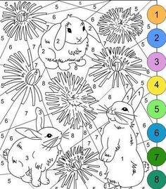 nicoles free coloring pages i copy and paste the picture to a word documentadjust the sizecenter the picture then print jaro pinterest nicole s