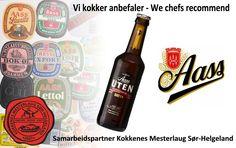 http://www.aass.no/splash/aass-bryggeri/bryggeriets-produkter/