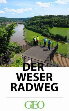 Germany Travel, Sun Lounger, Improve Yourself, Travel Tips, Places To Visit, Camping, Bike, Outdoor Decor, Nature