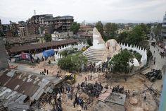 Nepal Earthquake 02