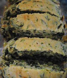 Cake Sal Ef Bf Bd Avec Carotte