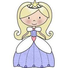 Imagenes de cuentos de princesas