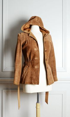 Canada Goose chilliwack parka replica cheap - Boho 70s Suede Leather Shearling Coat Double Breast Leather Fur ...