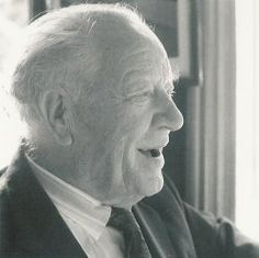 Louis Toffoli 1907 1999