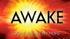 FROM MY HOME TO YOURS ~ Inspirational Blog by Angie Duran: EXPECTATION AWAKENS