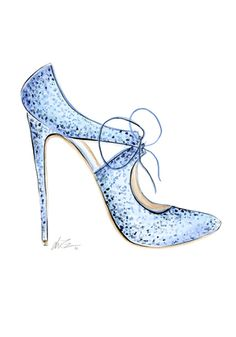 Bottega-Venetta-Frozen-Heels.jpg