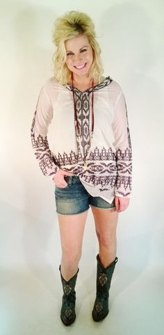 Mexico Or Bust Tunic | Hyp Boutique http://shophyp.com/collections/whats-new/products/mexico-or-bust-tunic