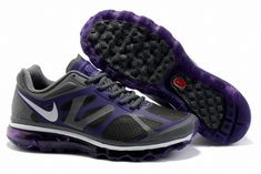 wholesale dealer 57ba2 ad50e 2018 Nike Roshe Run,Nike Free Flyknit Air Max For Sale Womens Nike Air Max  2012 Deep Grey Purple Shoes  Womens Nike Free Flyknit -