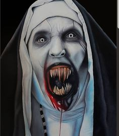 What would you do if you wake up from your sleep to meet the face standing in front of you? Watch the today at Marina Resort Calabar Time Staring And many more Its a it a date Scary Movie Characters, Scary Movies, Horror Movies, Halloween Film, Halloween Drawings, Cool Monsters, Horror Monsters, Horror Pictures, Creepy Pictures
