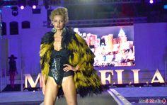 Foto del #mls2014 http://www.asesmedia.com/agencia-de-comunicacion-fotos-del-marbella-luxury-weekend/