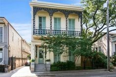 1216 Camp St, New Orleans, LA 70130