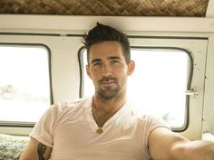 Jake Owen coming home for Beach Town Music Festival | Video