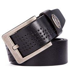 5fb15fc06a Fashion men belts luxury cincture designer belts men high quality genuine  leather belts for men