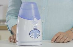 Looking for a new Baby Bottle Warmer for Breast Milk? Here are the best Baby Bottle Warmers for Breast Milk 2018 around for all your needs. Best Baby Bottles, Baby Bottle Warmer, Baby Feeding, Good Things, Baby Things, New Baby Products, Breast, Milk, Rose
