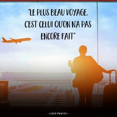 30 citations sur les vacances qui donnent envie de partir Les citations qui nous donnent envie dévasion /// #aufeminin #citation #voyage #vacances #evasion Cheap Travel Deals, Budget Travel, Travel Tips, Bullet Journal Citations, Citations Formation, Nature Photography Quotes, Phrase Tattoos, Plus Belle Citation, Photos Voyages