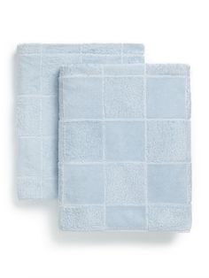 What Is A Bath Sheet Whole Home®Md Hotel Collection Towels  Sears  Sears Canada From