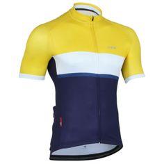 wiggle.com | dhb Classic Short Sleeve Jersey | Short Sleeve Jerseys