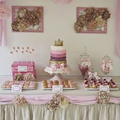 Baby Shower  @baby_shower_arab لا تتابعو بصمت عب...Instagram photo | Websta (Webstagram)