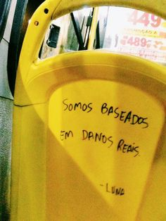 Somos baseados em danos reais. Words Quotes, Some Quotes, Sayings, Street Quotes, Motivational Phrases, Sweet Words, More Than Words, Sentences, Quotations