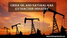 """#China first became the """"world largest net impoter of #oil & #naturalgases & other #liquids"""""""