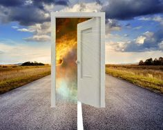 How To Astral Project / Astral Travel Via Thought-Form Manifestation - Simple Steps http://www.spiritual-awakening.net/2014/09/how-to-astral-project-astral-travel-via.html #spiritual