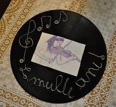 http://dia-d-ema.blogspot.ro/2012/09/zile-de-nastere-impreuna-cu-prietena.html
