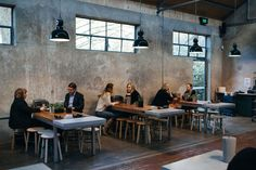simple bakery and cafe - Google Search