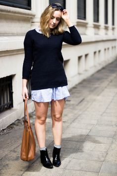 Click the image to shop the outfit   #shoptheblog ♡ Girly Girl // FYLblog