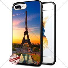 Sunset--Effiel-Tower, Cool iPhone 7 Plus Smartphone Case ... https://www.amazon.com/dp/B01N9141BJ/ref=cm_sw_r_pi_dp_x_BPTjybXGBNDHG