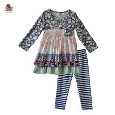 1cf061e03812a Adorable and affordable boutique clothing for girls AND boys! Wholesale  prices for super cute outfits. See our dresses, onesies, boutique outfits, &