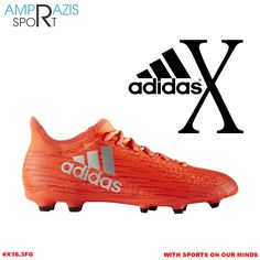 outlet store 7501c b7e90 58 Best Football Soccer  Shoes   Accessories  images   Cleats ...