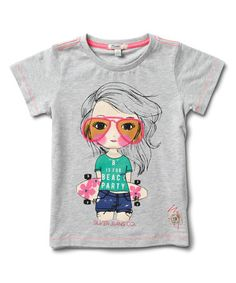 c50a53b6 12 Best Silver Jeans Co. images | Silver jeans, Toddler girls, Girls ...