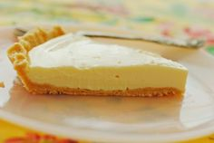 Agnese Italian Recipes: 15 Minutes Gluten - Free Italian Lemon Cheesecake recipe