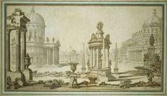 History of Art: Baroque and Rococo