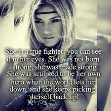 Image result for female warrior