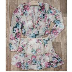 Instagram media lezantyboutique - Vestido mega perfeito #mondabelle