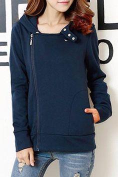 Толстовки на молнии: как называется, толстовка с косой молнией, спортивная, синяя, черная, серая, с логотипом