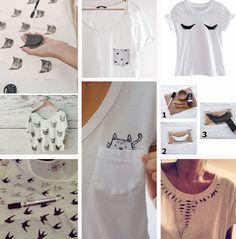2b0dc6b03 diy-camiseta-basica-branca-danielle-noce-1 Danielle Noce