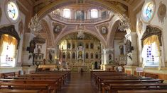 THE CHURCHES OF CENTRAL LUZON – lakwatserongdoctor Cheap Web Hosting