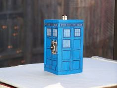 7 Nerdy Ways to Propose That Fangirls Would Love ...