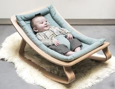 Crane Levo Babywippe Online Shop Eco-friendly baby bouncer in our baby onlineshop www. clothesCharlie Crane Levo Babywippe Online Shop Eco-friendly baby bouncer in our baby onlineshop www. Baby Kind, Our Baby, Baby Boys, Nursery Furniture, Kids Furniture, Furniture Chairs, French Furniture, Wooden Furniture, Furniture Projects