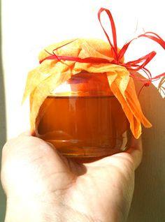 oleolito di pomodoro
