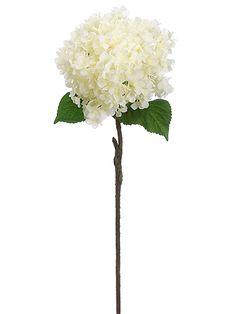 Silk Hydrangeas | Artificial Hydrangea Flowers | Silk Flowers