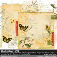 Blendable Layers No. 24- Katie Pertiet Overlays- OV860175- DesignerDigitals