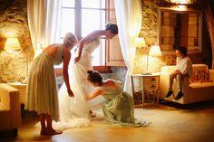 @mastorroella @nelakekic #luxuryspa #costabrava #mastorroella #luxuryweddings #luxuryvillas #winterbreaks #weddingretreatsinspain #retreatscostabrava #boutiquevilla #boutiqueweddings www.mastorroella.com