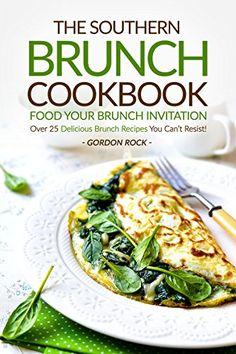 The Southern Brunch Cookbook - Food Your Brunch Invitatio... https://www.amazon.com/dp/B01KS3PWM4/ref=cm_sw_r_pi_dp_x_Wd5iybR4388CV