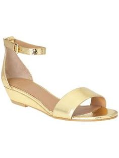 f8ae31b46c6386 Marc by Marc Jacobs Simplicity Demi Wedge